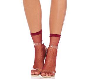 Underwear Essentials - Γυναικείες Κάλτσες Leg Avenue