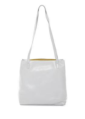 Γυναικεία τσάντα CB
