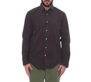 Ανδρικά   Ρούχα   Πουκάμισα   Henry Cottons Man - Ανδρικό Πουκάμισο ... fc9ebecc0b1