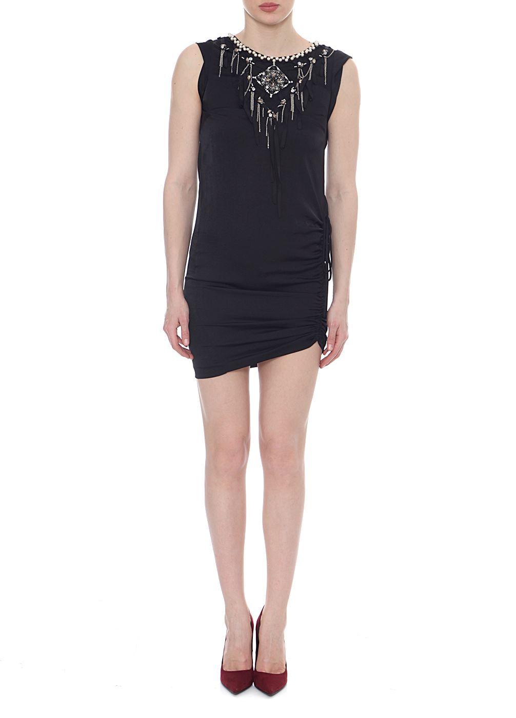 Paranoia & More - Γυναικείo Φόρεμα BCBG MAXAZRIA