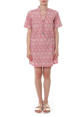 Φόρεμα FRED PERRY