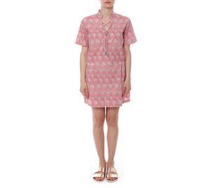 Outlet - Φόρεμα FRED PERRY γυναικα φορέματα