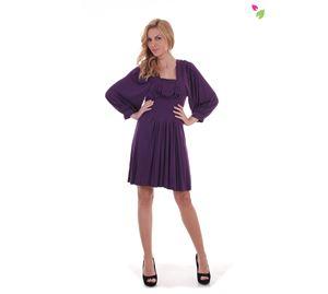 Outlet - Φόρεμα BCBG MAXAZRIA γυναικα φορέματα