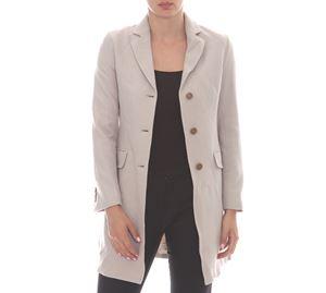 Style Refresh - Γυναικείο Παλτό HENRY COTTONS style refresh   γυναικεία παλτό