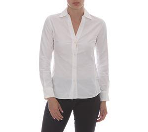 Style Refresh - Γυναικείο Πουκάμισο HENRY COTTONS style refresh   γυναικεία πουκάμισα