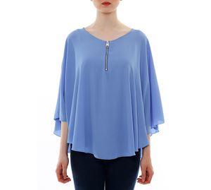 Outlet - Γυναικεία Μπλούζα ANONIMA