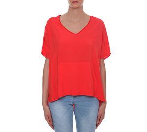 Outlet - Γυναικεία Μπλούζα ANONIMA γυναικα μπλούζες