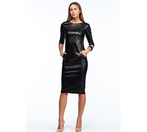 Stylish Clearance - Γυναικείο Φόρεμα AERIN
