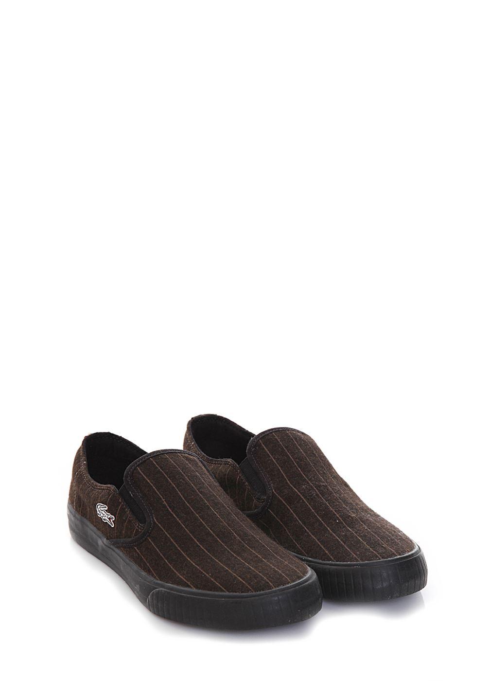Walking Style - Ανδρικά Παπούτσια LACOSTE