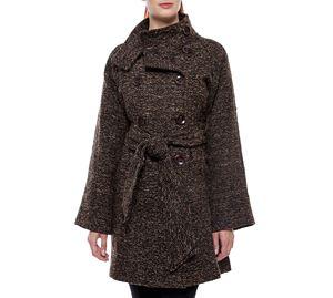 Woman Bazaar Vol.2 - Παλτό PAUL-CHRISTOPHE woman bazaar vol 2   γυναικεία παλτό