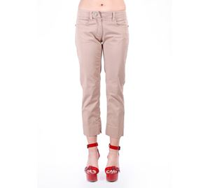 Outlet - Γυναικείo Παντελόνι MALIPARMI γυναικα παντελόνια