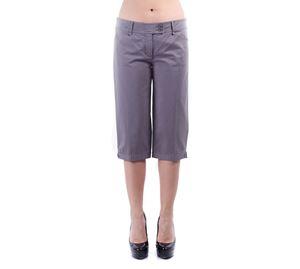 Clearance Alert - Γυναικείo Κοντό Παντελόνι BCBG MAXAZRIA clearance alert   γυναικεία παντελόνια