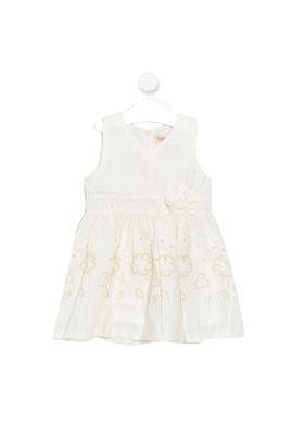 Παιδικό Φόρεμα GRAMMY