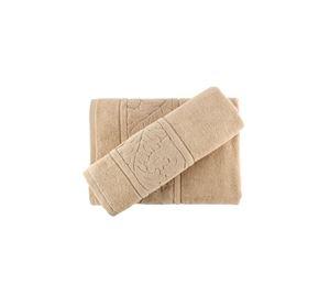 Bedding & Bathroom Shop - Σετ 2 Τεμ. Πετσέτες Χεριών Foutastic