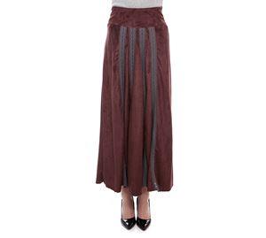 Woman Bazaar Vol.2 - Γυναικεία Φούστα HELMI woman bazaar vol 2   γυναικείες φούστες