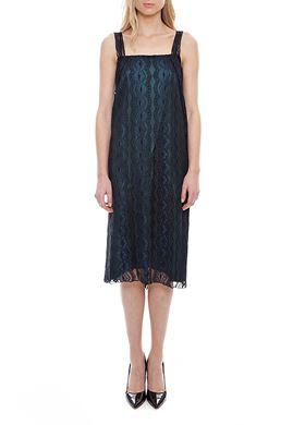 Γυναικείο Φόρεμα HELMI