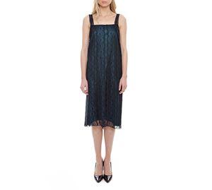 Woman Bazaar Vol.2 - Γυναικείο Φόρεμα HELMI woman bazaar vol 2   γυναικεία φορέματα