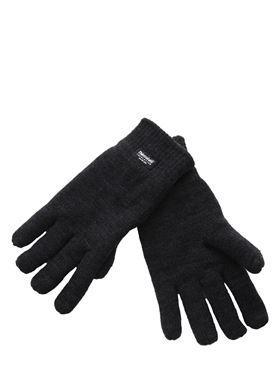 Ανδρικά Γάντια Biston