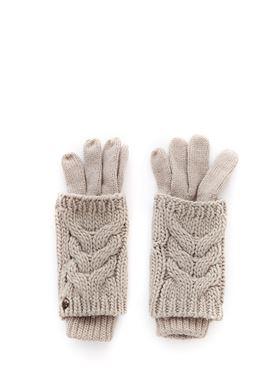 Γυναικεία Γάντια Biston