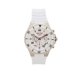 Outlet - Ανδρικό Ρολόι SECTOR αντρασ ρολόγια