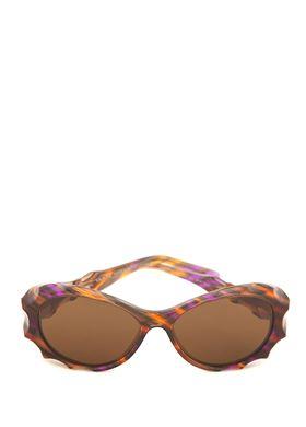 Γυναικεία Γυαλιά Ηλίου VANNI