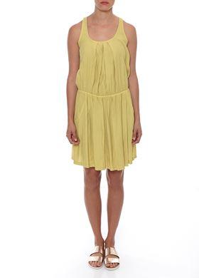 Φόρεμα HELMI