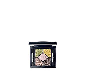 Beauty Basket - 5 Couleurs Glowing Gardens 451 DIOR