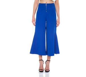 Fashion Sense - Γυναικείο Παντελόνι PINK WOMAN