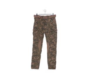 Smart & Splendid - Ανδρικό Παντελόνι Splendid smart   splendid   ανδρικά παντελόνια