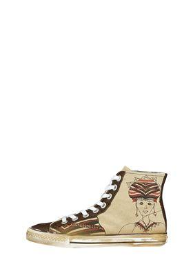 Γυναικεία Sneakers Ilc