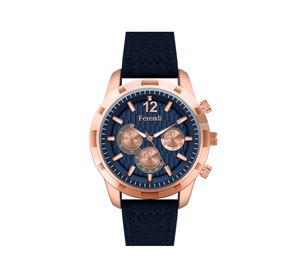 Ferendi Watches & More - Γυναικείο Ρολόι Ferendi ferendi watches   more   γυναικεία ρολόγια