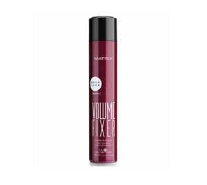 Maybelline & More - Λακ Για Δυνατό Κράτημα 400ml