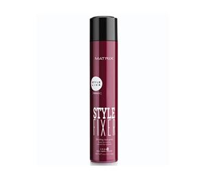 Matrix Hair Care - Λακ Για Πολύ Δυνατό Κράτημα 400ml