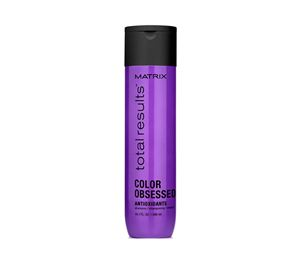 Matrix Professional Hair - Σαμπουάν Για Βαμμένα Μαλλιά matrix professional hair