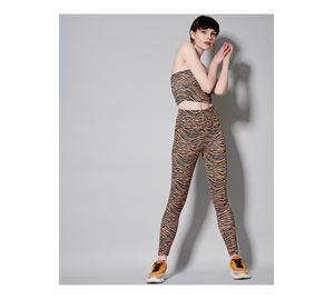 Inspired Style - Γυναικείο Κολάν PINK WOMAN