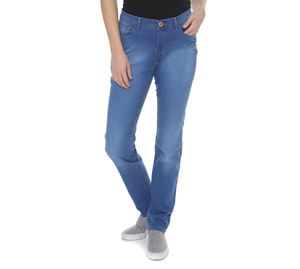 Woman Brands Boutique - Γυναικείο Παντελόνι TRUSSARDI