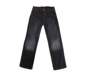 Man Code Vol.1 - Ανδρικό Παντελόνι Gsus man code vol 1   ανδρικά παντελόνια