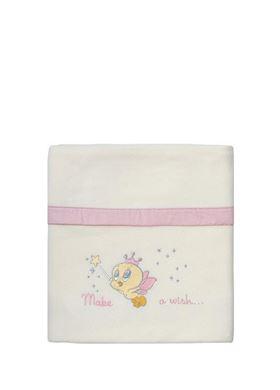 Παιδική Κουβέρτα Baby Looney Tunes