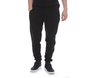 Smart & Splendid - Ανδρικό Παντελόνι Smart smart   splendid   ανδρικά παντελόνια