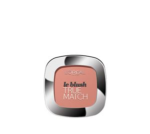 Beauty Basket - TRUE MATCH BLUSH 140 VIEW ROSE