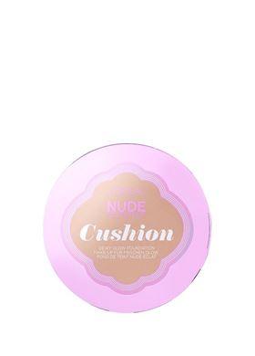 Nude Magique Cushion Foundation No 06 Rose Beige SPF29