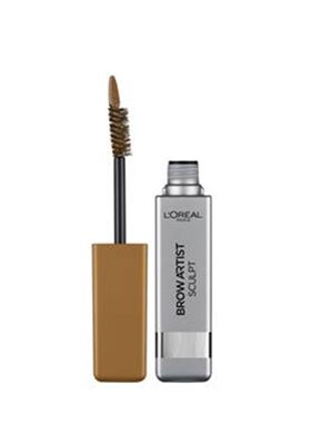 BROW ARTIST SCULPTER 01 BLONDE