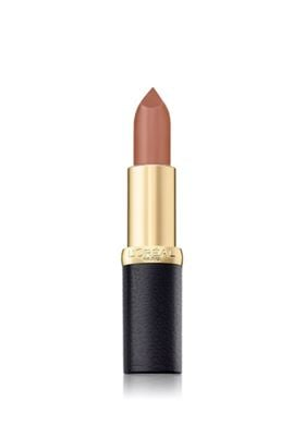 COLOR RICHE MATTE 633 MOKA CHIC