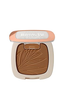 WULT Bronze PWD Sunkiss