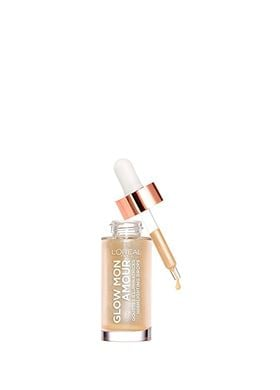 GLOW MON AMOUR HIGHLIGHTING DROPS 01