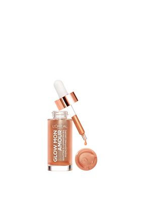 GLOW MON AMOUR HIGHLIGHTING DROPS 02