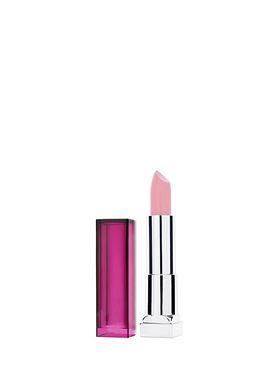Color Sensational Lipstick No 832 Kiss Pearl