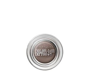 L'Oreal Paris & More - EYE STUDIO COLOR TATTOO 24 HR 40 PERMANENT TAUPE