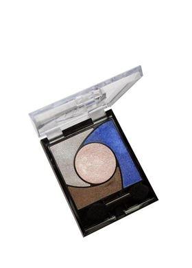 Big Eyes Eyeshadow Palette 04