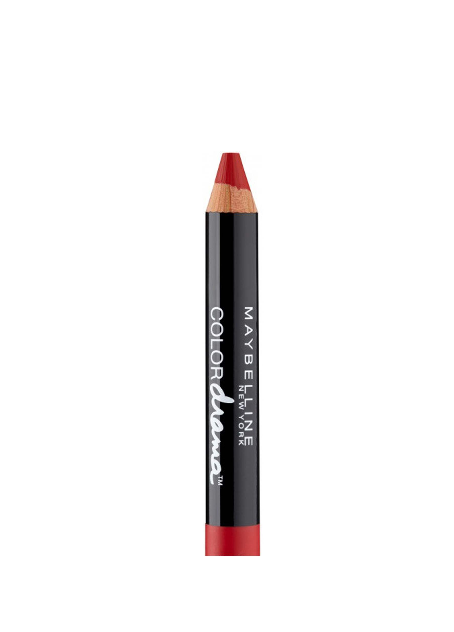 Maybelline & More - COLOR DRAMA 520 LIGHT IT UP